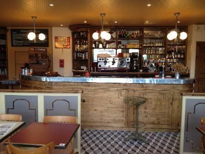 comptoir de bar,Billot ilot central,copie commode louis XV,meubles ...