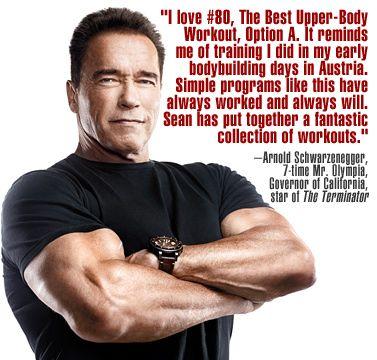 mens fitness burn body fat fast