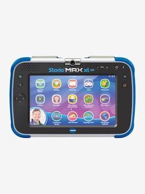 Tablette Storio Max Xl 2 0 Vtech Bleu Vtech Bleu Max Storio Tablette Vtech Vtech Max Bleu