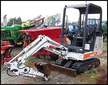 235b9613ba724ad27b0f84bd229f8b27 mini excavator workshop bobcat service manual bobcat 322 mini excavator service manual Bobcat 325 Mini Excavator at panicattacktreatment.co