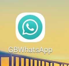 Gbwhatsapp Whatsapp Apps Download Free App Download App