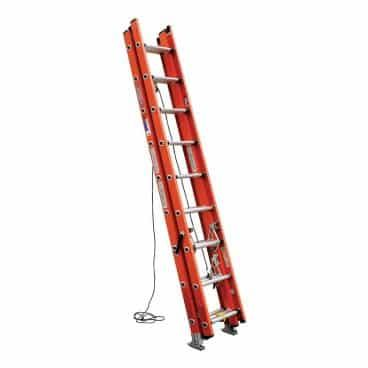 Top 15 Best Extension Ladders In 2020 Reviews Buyer S Guide Ladder Telescopic Ladder Extensions