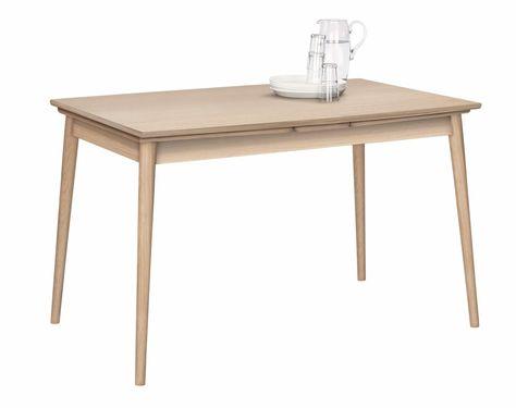 Erfreut Granit Küchentisch Sets Ideen - Küchen Ideen - celluwood.com