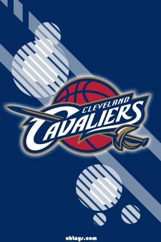 The Cleveland Cavaliers Air Jordans Retro Nike Runners Nike Design Cleveland cavaliers iphone 6 wallpaper