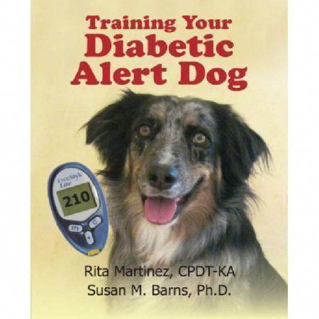 Follow The Link To Read More On Dog Training Online Make Sure