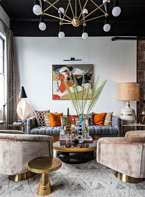 Buy antique furniture online and find pieces of art from every age ...