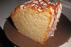 Dinkel Joghurt Brot Mit Schneller Zubereitung Joghurt Kuchen Schneller Kuchen Kuchen