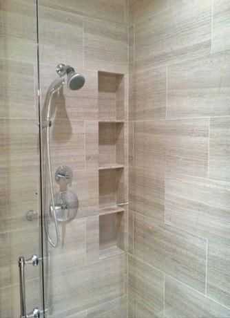 Lovely Thing Showerideas Badezimmer Duschnische Badezimmer Innenausstattung
