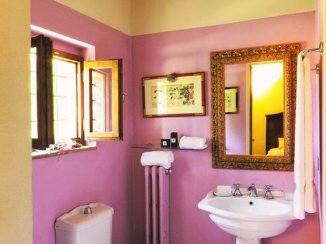 25 best Villa Fabbri at La Selva Vacation Villas images on - günstige küchen angebote