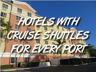 Full List Fort Lauderdale Park Cruise Hotels Near The Port Galveston Cruise Cruise Cruise Port