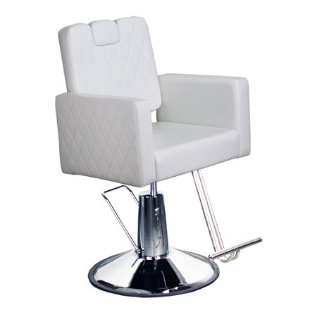 Salon Furniture All Purpose Salon Chair
