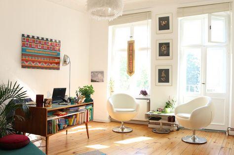 50 Idees De Cabinet Psy Deco Cabinet Psychologue Deco Bureau Salle D Attente