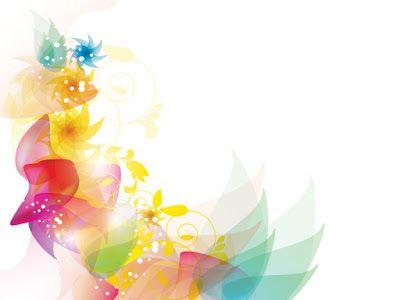 خلفيات للتصميم 2021 خلفيات فوتوشوب للتصميم Hd Powerpoint Background Design Flower Border Background Design