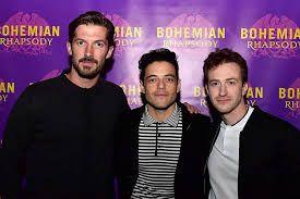 Putlocker 123movies Watch Bohemian Rhapsody Online 2018 Movie Free Full Bohemian Rhapsody Freddie Mercury Bryan Singer