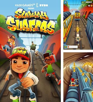 Subway Surfers Hack Is A New Generation Of Web Based Game Hack With It S Unlimited You Will Have Premium Game Resources In No Subway Surfers Subway Ios Games