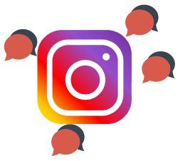 Instagram Takipci Satin Al Instagram Takipci Sosyal Medya