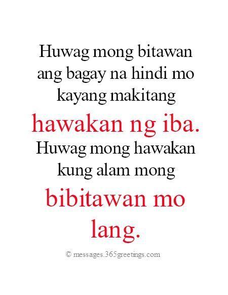 Love Quotes Tagalog : quotes, tagalog, Quotes