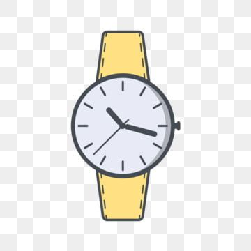 Vector Watch Icon Watch Icons Clock Time Png And Vector With Transparent Background For Free Download In 2021 Wrist Watch Brands Icon Time Icon