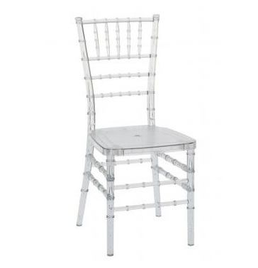 Wedding Chair Rental Rent Ladderback Chairs In Chicago Milwaukee And The Midwest Chiavari Chairs Ladder Back Chairs Chair Style