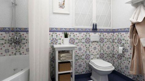 Badezimmer Design Ideen Franzosisch Badezimmer Dekor Badezimmer