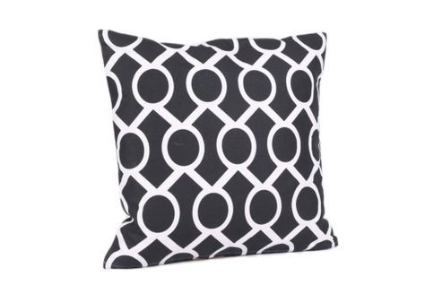 High Quality Cushions | Chair U0026 Sofa Cushions | Furniture Village. All Three Of My  Guests Do A Lot Of Traveling. It Would Be Rude Not To Have A Standby Cushion  U2026