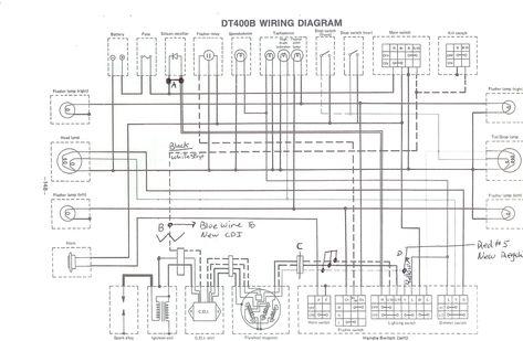 New Salus S Plan Wiring Diagram #diagrams #digramssample #