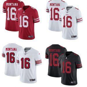 San Francisco 49ers Jersey Nascar In 2020 San Francisco 49ers Nfl Jerseys Men Jersey
