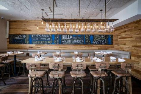 The 10 Best Restaurants In Coral Gables, Miami