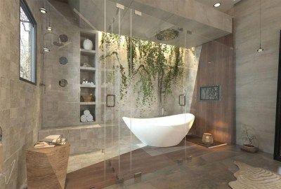 Fancy Spa Like Bathroom Ideas Home27 Bathroomfaucets Spa Like Bathroom Fancy Bathroom Spa Style Bathroom