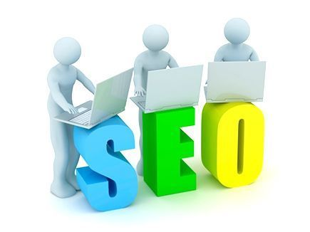 Seo Dubai Is The Best Seo Company In Dubai Uae United Arab