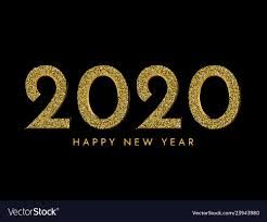 Happy New Year 2020 New Year Wishes Messages Happy New Year 2020 New Year Wishes Images