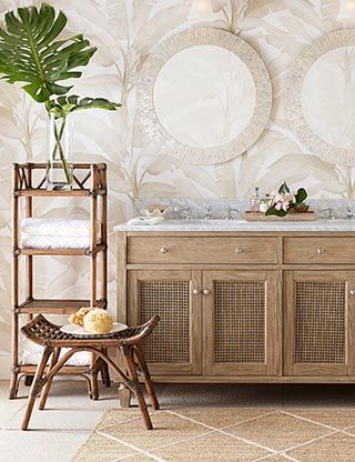 Bathroom Ideas Inspiration Furniture Decor Pottery Barn Furniture Decor Beautiful Bathrooms Decor