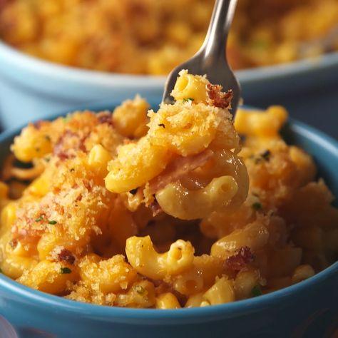 Mashup ethnic food recipes pinterest 170 Food Mash Ups Ideas Food Recipes Cooking Recipes