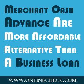 Ez loans payday image 9