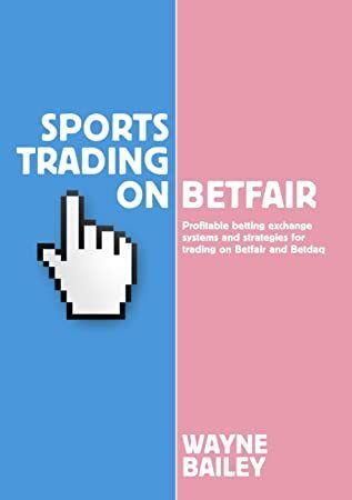 Sports betting systems bookshelves date of next general election betting