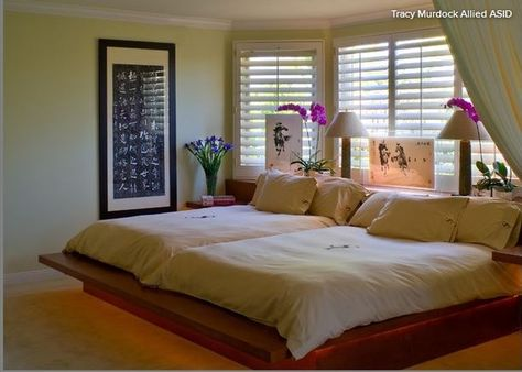 The Bed Supersize It Maximize Mattress Territory For Ultimate In Lounging And Sleep E Pushing Two Double Beds Together