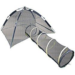 Outdoor Cat Enclosures Great Gifts For Cat Lovers Outdoor Cat Enclosure Cat Tent Outdoor Cats