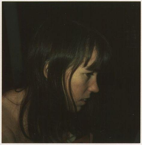 Walker Evanss Counter-Aesthetic (2003) - AMERICAN SUBURB X