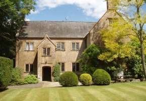 Old Bridge Manor House Wedding Venue In South Petherton Nr Yeovil Somerset Venues Pinterest Houses And