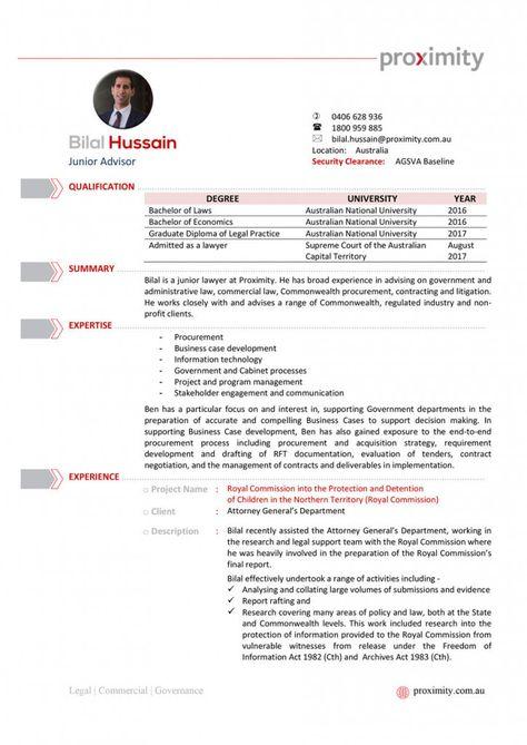 47 Best Resume Templates Hong Kong 2021 Resumetemplatehongkong In 2020 Best Resume Template Resume Templates Resume Template