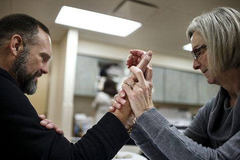 Double hand transplant pioneer: 5 years with someone else's hands, Chris Pollock grasps college, church, moments (PennLive.com)