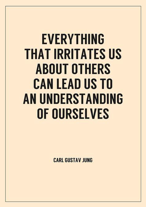 Top quotes by Carl Jung-https://s-media-cache-ak0.pinimg.com/474x/23/70/64/237064474acad9f00b4b91c32427d0ab.jpg