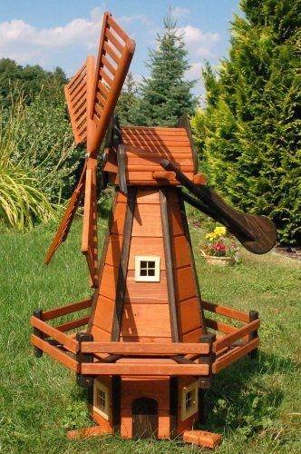 16 Windmuhlen Fur Den Garten Garten Gestaltung Gartengestaltung Gartenstuhl Kinder Geniale Tricks Ideen Mein Garte Windmuhle Zen Garten Gartenwindmuhle