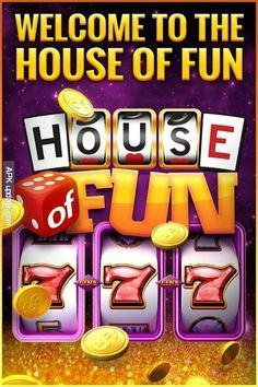 House Of Fun Freebies 2019 : house, freebies, House, 99,999, Coins, Minutes, Android, Cheats, 201…, Hacks,, Slots, Casino,, Hacks