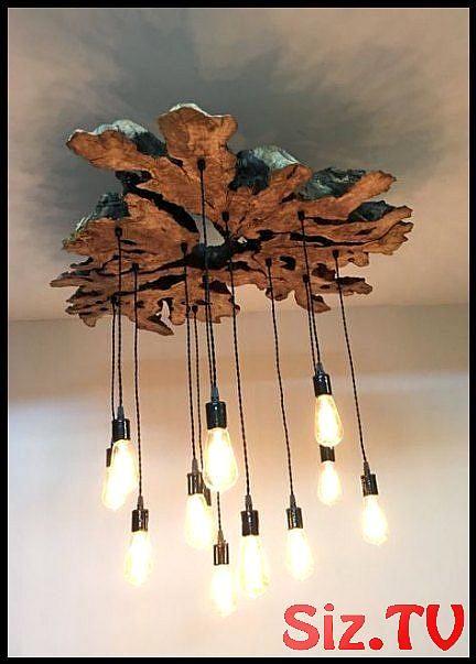 40 Ideas Modern Rustic Lighting Fixtures Chandeliers Rustic Light Fixtures Dining Light Fixtures Rustic Lighting
