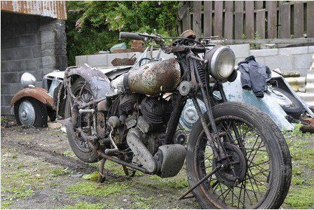 Pin By Quique Maqueda On Barn Find