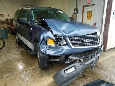 Ad Ebay Passenger Quarter Glass Fixed Privacy Tint Fits 03 06 Expedition 4254396 In 2020 Automatic Transmission Expedition Ford Truck