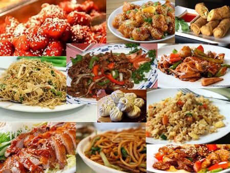 The Golden Dragon Serves With Delicious Chinese Food We Have Good Discount For Appetizers Soup And We Have Discount Best Chinese Food Indian Food Recipes Food