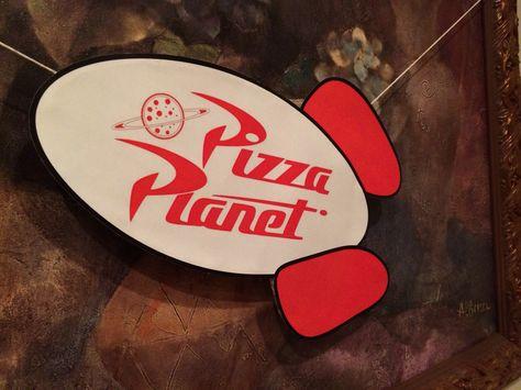 https://i.pinimg.com/474x/23/73/33/2373333540d6b979aa20a77e7f148d92--toy-story-theme-pizza-planet.jpg