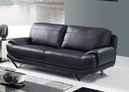 Global Furniture Sofa GL U4030 SF | Global furniture